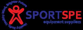 SportSPE